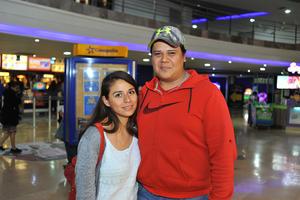 13022018 Griselda y Alejandro.