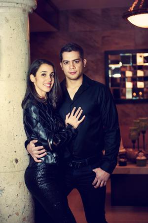 14022018 Natalia y Salvador.