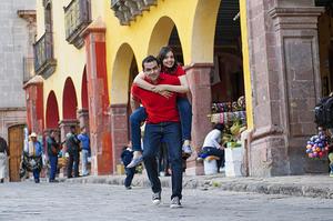 14022018 Gerardo y Tania.