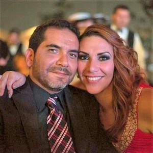 14022018 Omar y Daniella.
