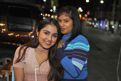 15022018 Andrea y Yoali.