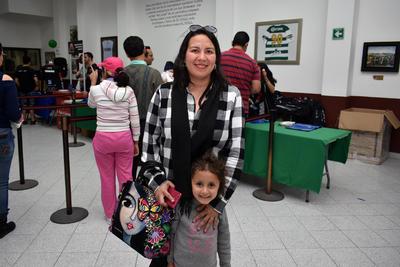 15022018 Azucena y Natalia.