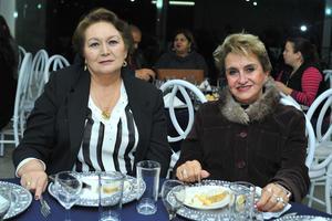 19022018 Sílvia y Lilia.