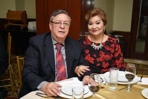 20022018 Luis y Coco.