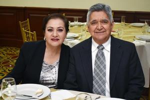 20022018 José Majid y Magda.