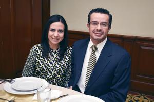 20022018 Susana y Armando.