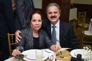 20022018 Marucha y Alberto.