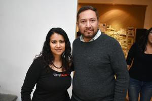 20022018 Tania y Manuel.