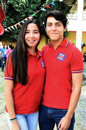 20022018 Lorena y Bryan.