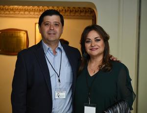 21022018 Miguel Ángel y Wendy.