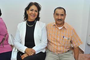21022018 Aída y Felipe.