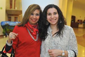21022018 Ana María y Martha.