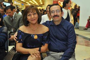 21022018 Maribel y Juan Manuel.