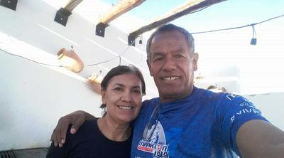 22022018 Yolanda y Carlos Bernardo.