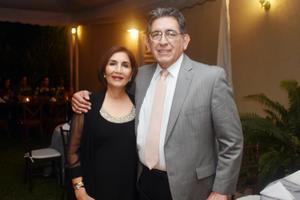 23022018 Adriana y Jorge.