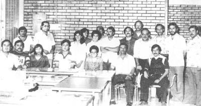 25022018 Esc. Preparatoria Federal por Cooperación en 1980.