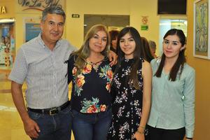 26022018 Jesús, Blanca, Anette y Paulina.