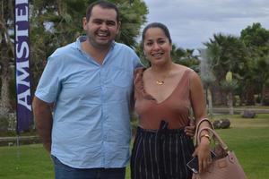 26022018 Guillermo y Karla.