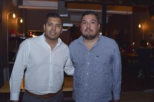 27022018 Luis Fernando e Irving.