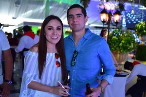 27022018 Francisco y Estefanía.
