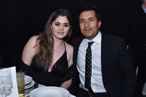 28022018 Natalia y José Carlos.