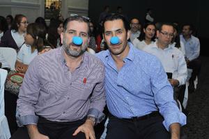 28022018 Paco y Poncho.