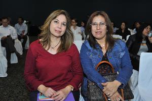 28022018 Norma y Angélica.