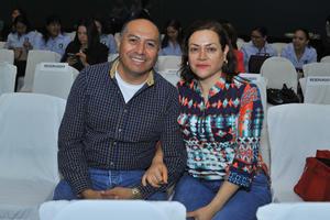 28022018 Luis Carlos y Liliana.