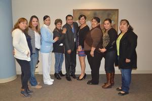 15022018 EN CURSO.  Leticia, Araceli, Karen, Leticia, Lupe, Lulú, Ana Mayela y Juan Carlos.