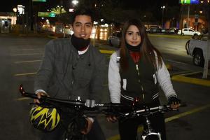 02022018 Carlos y Sonia.