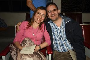 01032018 Maritere y Mauricio Navarro.