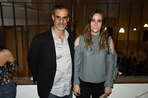 01032018 Athos Silva y Linda.