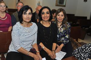 02032018 Conchis, Ernesto, Miguel y Mary.