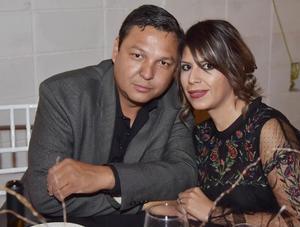 02032018 Julio y Gisel.