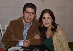 02032018 Marcelo y Gabriela.
