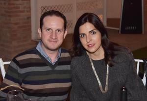 02032018 Tomás y Ana Claudia.