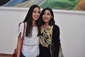 02032018 Vanessa y Cristina.