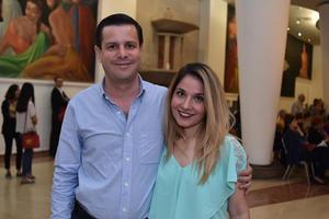 02032018 Javier y Patricia.