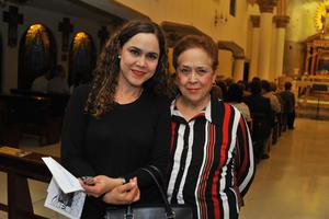 02032018 Mariela y María del Carmen.