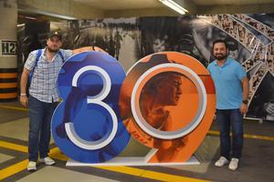 03032018 Checo y Alan.