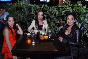 05032018 Leslie, Tere y Karla.
