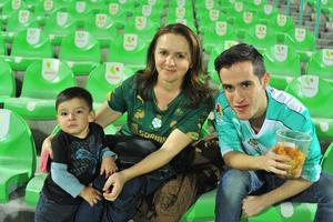 05032018 Adir, Julieta y Armando.