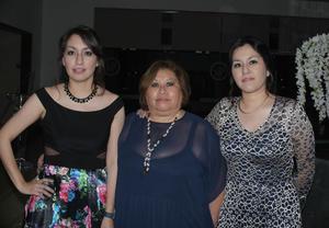 04032018 Ricardo Aguilar y Mary Carmen García.