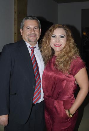 04032018 Juan Manuel y Emma.
