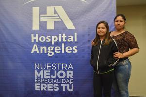 04032018 Valeria y Angélica.