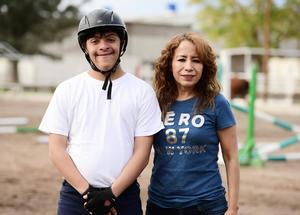 07032018 Irving Gerardo y Patricia.