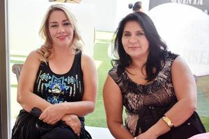 07032018 Edgar Leonel, Edgar, Dashia y Adriana.
