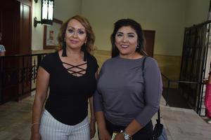 07032018 Esther y Yadira.
