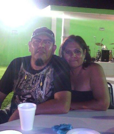 08032018 Jesús y Yolanda.