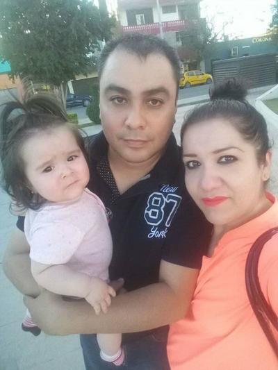 08032018 Familia Quiñones Flores.